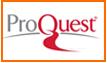 ProQuest Medical Company